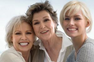 Portal dla kobiet