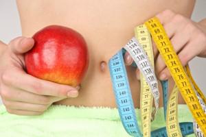 Problematyka otyłości oraz jej kuracji