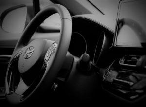 Radio samochodowe z carplay